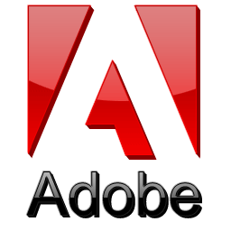 ADOBE READER 9 INSTALARDOR PORTUGUES