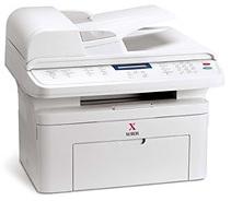 Driver Xerox - PE 220