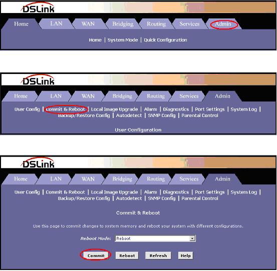 admin comimit - www.tutorialgratis.com.br