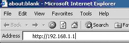 IE 6.0 - www.tutorialgratis.com.br