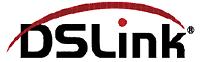 Modem-DSLink-260E tutorial