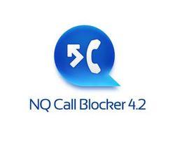 NQ Call Blocker 4.2