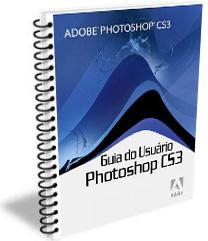 Guia do usuário Photoshop CS3