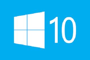 Por que não consigo ativar o Windows 10?