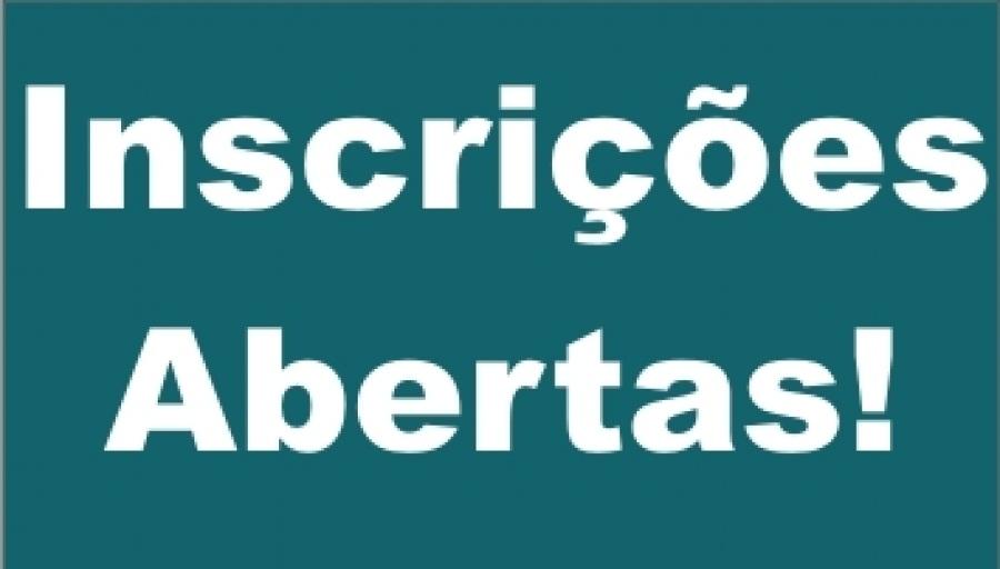 77 Cursos gratuitos - Universitários com início em Fevereiro 2014