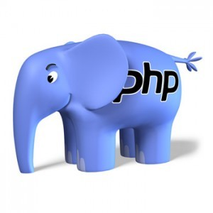 Usando PHP para enviar e-mail