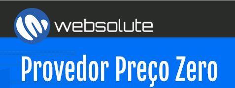 websolute.com.br login speedy gratis - clique aqui